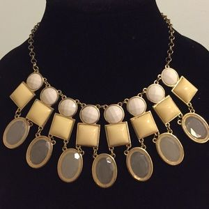 Jewelry - Necklace 2 for $8 in bundle